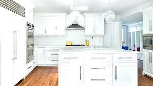 black and white cabinet knobs kitchen white kitchen cabinet knobs gold dresser handles kitchen