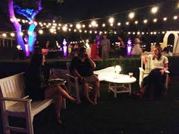 heavy duty outdoor string lights duty outdoor party lights string