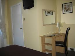 rosebank guest house perth uk booking com