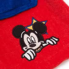 chambre mickey mouse robe de chambre mickey mouse et ses amis pour enfants