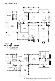 5 bedroom floor plan 5 bedroom house plans home planning ideas 2017 floor designs