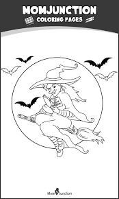 top 15 free printable the wizard of oz coloring pages online