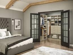 SimplyNeu Home Depot Custom Closet Systems - Home depot closet designer
