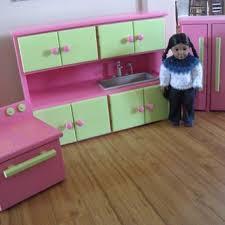 18 inch doll kitchen furniture sofa for 18 inch doll centerfieldbar com