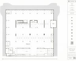 parkloft floor plan 4th floor