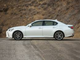 lexus models 2005 new 2017 lexus gs 350 price photos reviews safety ratings