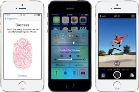 Telefon Mobil Apple Iphone 5c Apple Iphone 5s A1530 64gb Specs And Price Phonegg
