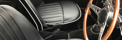 Car Upholstery Services Car Interior Repairs Trimming U0026 Upholstery Services