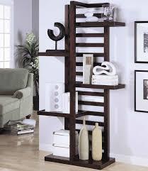 16 awesome designer bookcases designer bookshelf generva