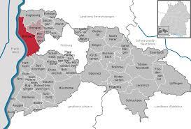 Baden Im Rhein Breisach Am Rhein U2013 Wikipedia