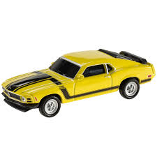 mustang rescue stick amazon com ford mustang 302 car usb memory stick 8gb