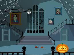 castle halloween clipart u2013 halloween wizard
