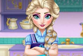 jeux de cuisine 2015 jeux de la reine des neiges jeux en ligne jeux gratuits en ligne