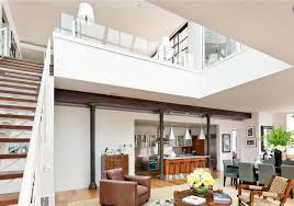 21 wonderful open floor plan interior design new on of a house