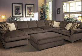 suede sectional sofas friedson sectional sofas microfiber grey sectional sofa
