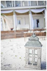 16 best liz felipe pensacola beach fl images on pinterest