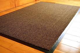 Rooster Runner Rug Rooster Runner Rug Cheap Runner Rugs Carpet Runners For Stairs And