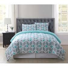 full bedroom comforter sets double full bedding sets you ll love wayfair
