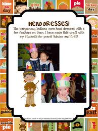 thanksgiving facts for preschoolers a day in first grade are you thinking about thanksgiving