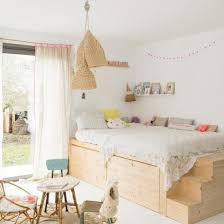 Bedroom Design For Small Spaces Children Bedroom Ideas Small Spaces Playmaxlgc