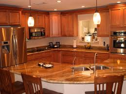 Used Kitchen Cabinets Tampa by Best 25 Kitchen Cabinet Makers Ideas On Pinterest Appliance