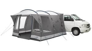 Sunncamp Drive Away Awning Easy Camp Brooklands Drive Away Awning 2016 Drive Away Awnings