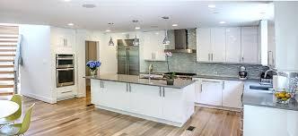 cuisine luberon maison du monde cuisines maison du monde meubles de cuisine indépendant et ilot