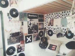 Music Themed Home Decor by Music Bedroom Ideas