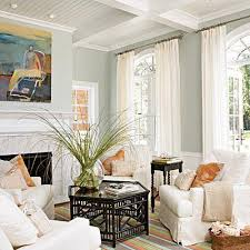 interior design for new home interior design remodeling st petersburg fl cc and interiors