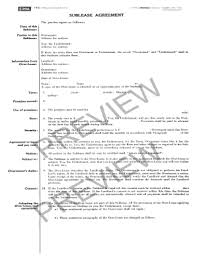 bill of sale form new york house lease agreement form templates