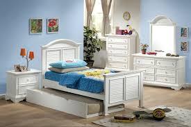 dressers innovative ideas living room dresser homely idea