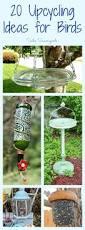 best 25 farmhouse bird baths ideas on pinterest farmhouse bird