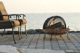 36 Fire Pit by 36