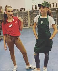 Target Girls Halloween Costumes 10 Starbucks Halloween Costume Ideas