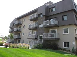 mill pointe apartments omaha ne walk score