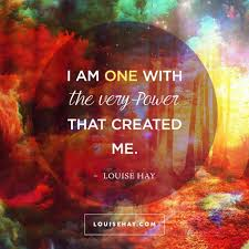 quote art generator free daily affirmations u0026 positive quotes from louise hay