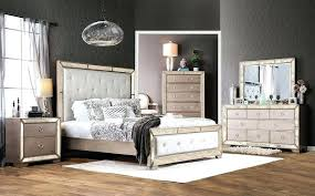 tufted bedroom furniture black and grey bedroom furniture srjccs club