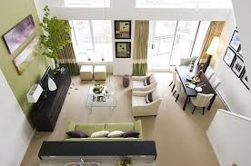 inspired living rooms garden inspired living room ideas