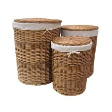stylish laundry hampers laundry hamper with wheels home design by fuller