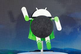 android operating system s newest android operating system gets its official name
