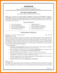 Interpersonal Skills List Resume 4 What Is A Formal Resume Sales Clerked