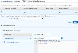 Blank Body Map Template by Legacy Soap Api Integration With Java Aws Lambda And Aws Api