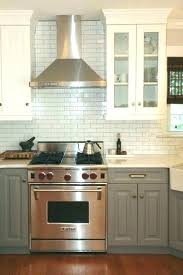 island hoods kitchen kitchen ideas impressive kitchen design vent range ideas