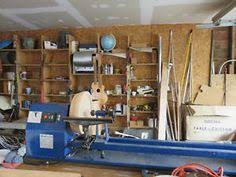 General Woodworking Tools Canada by Commercial Grade General Brand Woodworking Tools Power Tools