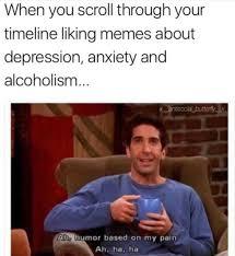 Relatable Memes - relatable meme by memephobia memedroid