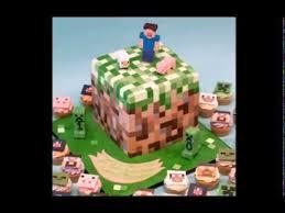 minecraft birthday cake ideas minecraft birthday cake ideas for boys or bake your own