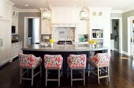 counter stools for kitchen island updated styles kitchen counter stoolshome design styling