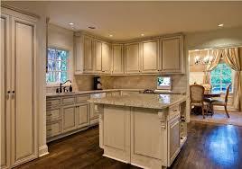 kitchen granite ideas kitchen granite ideas sl interior design