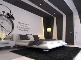 modern bedroom ideas modern room ideas stunning design bedroom ideas 77 modern ideas