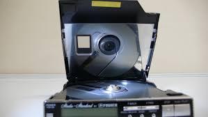 fisher pcd 100 studio standard various issues kaosun u0027s cd